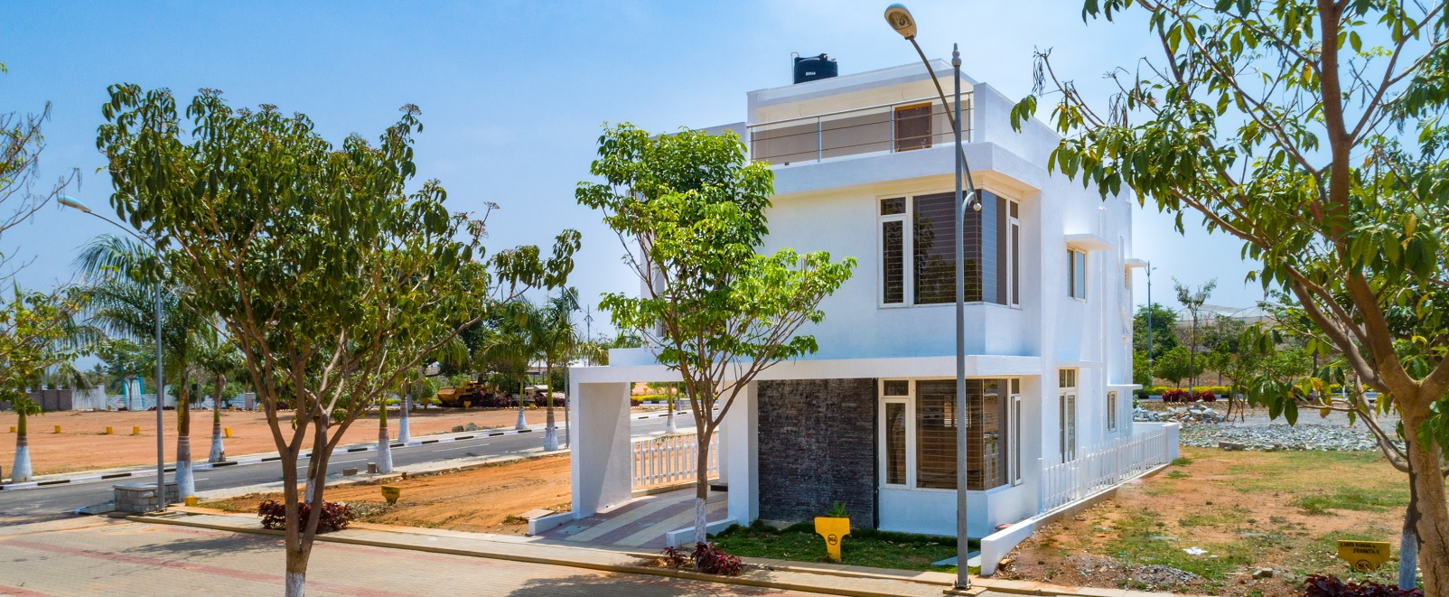 Want To Buy House In Bangalore 28 Images Where Are The Rich Buying Homes In Hyderabad 4br