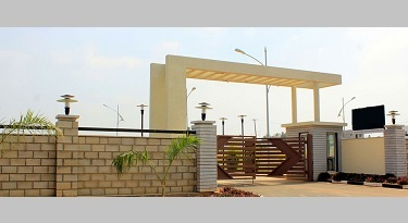 Residential Plot For Sale in Electronic City Bangalore