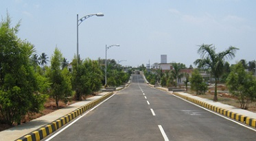 Residential plots for sale in Hoskote, Bangalore