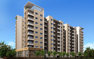 JR Nexus - Ready to occupy apartments in Electronic city